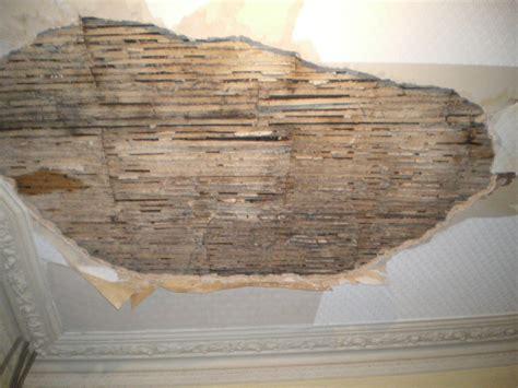 Repair Lath And Plaster Ceiling repair of lath and plaster ceiling restoration