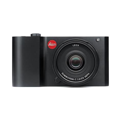 Kamera Leica D 5 leica t typ 701 system kamera svart kamerahus catawiki
