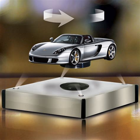 gadget new magnetic levitation in new technology and future gadgets