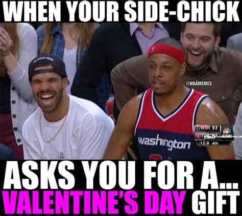 Drake Lebron Meme - 56 best images about nba players on pinterest the golden