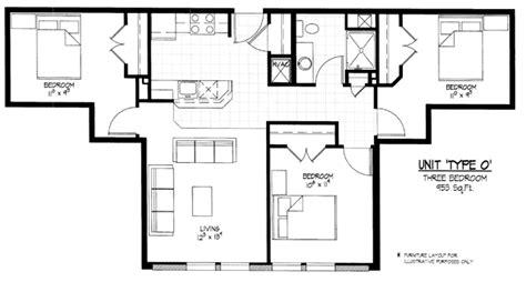 equinox apartments rentals madison wi apartments com equinox apartments madison wi apartment finder