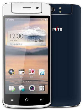 Hp Android Ram 1gb daftar hp android ram 1gb harga dibawah 1 juta