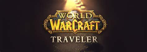 libro world of warcraft traveller nueva serie de libros para ni 241 os world of warcraft traveler wowchakra fansite de world of