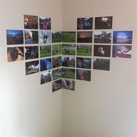 decorar paredes ikea ideas inspiradoras para decorar paredes