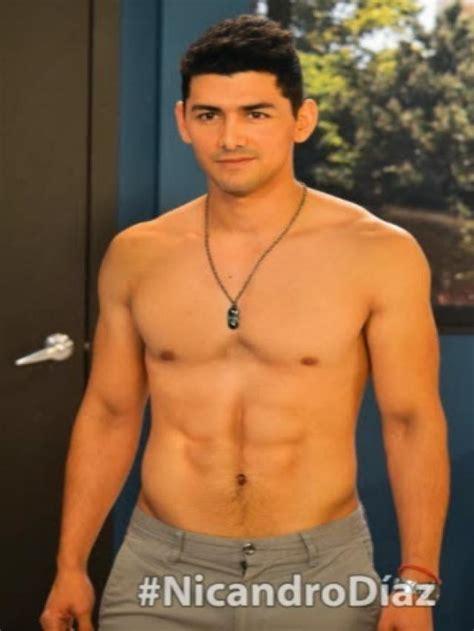 imagenes de miguel jose leonel martinez ranking de mi elenco de la telenovela quot la gata quot listas