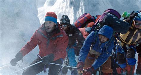 film everest note tvsansar com