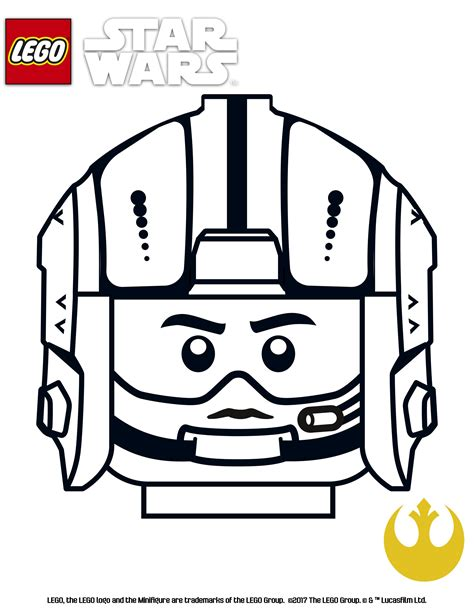 lego coloring pages games lego star wars coloring pages gold suadron games