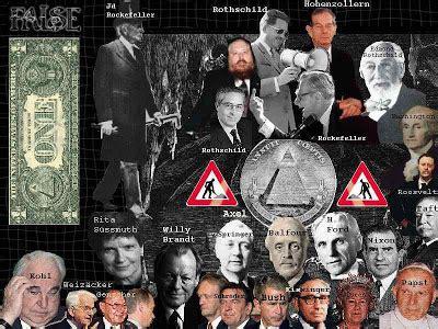 illuminati families meddies blogg the bush family and their illuminati