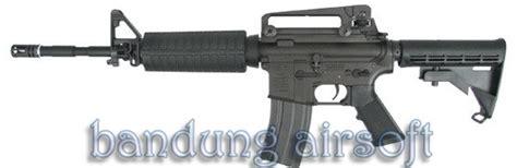 Jual Airsoft Gun Hop Up bandung airsoft jual airsoft airgun bb co greengas dll