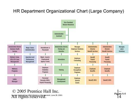 Human Resources Organizational Chart Human Resources Organizational Chart Page Human Resources Human Resource Organizational Chart Template