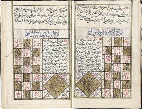 Calendrier Zoroastrien Les Calendriers Et Les Syst 232 Mes De Chronologie En Iran Du