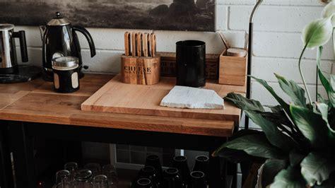 rinnovare cucina come rinnovare la cucina 5 chiavi per un restyling di