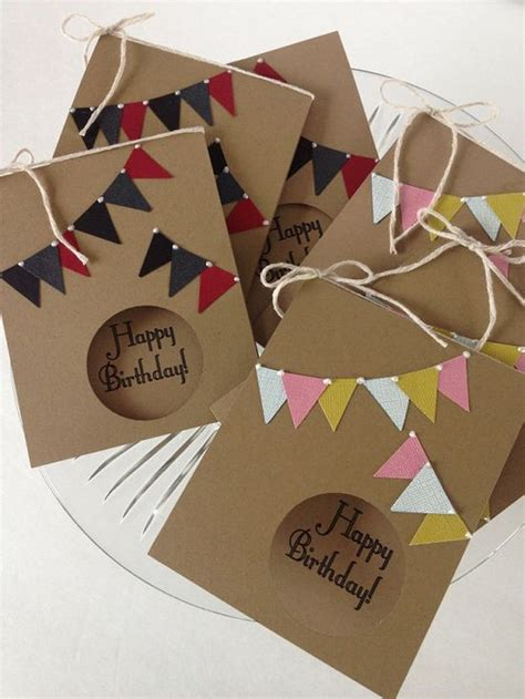Birthday Cards Through Pin By Alicia Rojas On Cards Pinterest