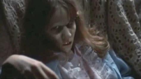 imagenes subliminales en el exorcista las imagenes subliminales de la pelicula el exorcista