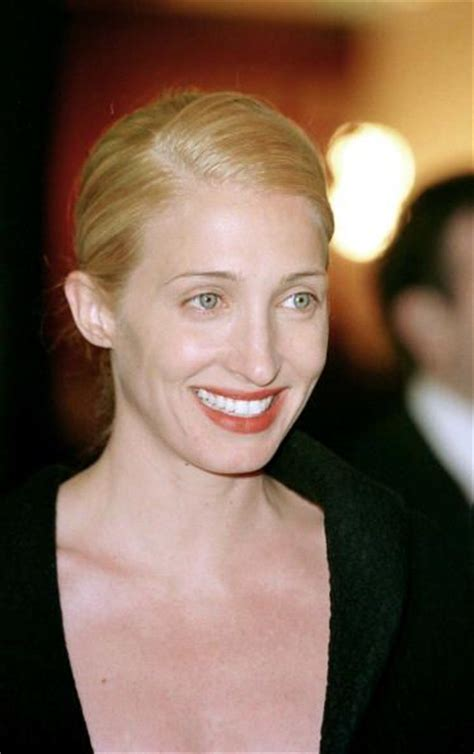 carolyn bessette kennedy carolyn bessette kennedy smiles for the cameras as she arrives at a