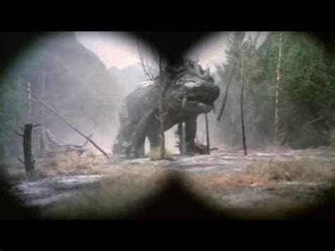 laste ned filmer the world is yours the last dinosaur tv movie feature clip youtube