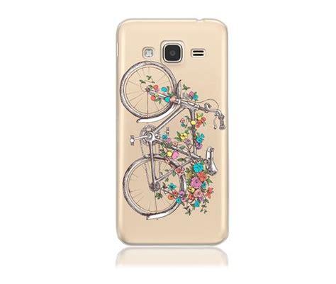 Samsung J5 Prime Softcase Casing Custom Transparan Minnie 30 melhores imagens de capinhas para celular j5 no