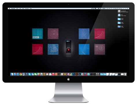 wallpaper disappeared macbook how to set a screen saver desktop background in os x