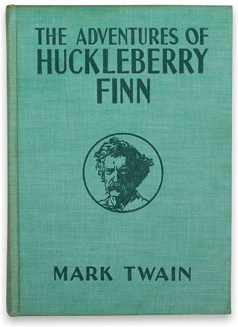 themes of huckleberry finn book 126 best images about read on pinterest gone with the