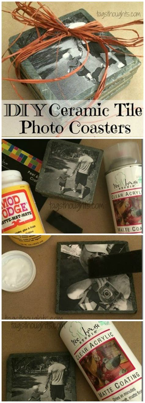 Handmade Gift Ideas For Friends - 25 best ideas about gifts for friends on