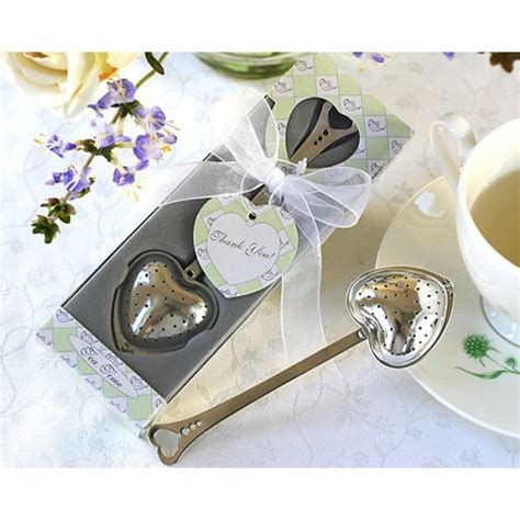 Kitchen Tea Gift Ideas For Guests Wedding Favors Awesome Best Fascinating Enchanting