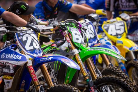 ama motocross numbers 2017 ama pro motocross numbers transworld motocross
