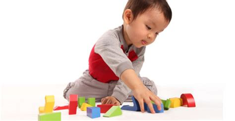 motor skills 12 months motor skills development 9 12 months