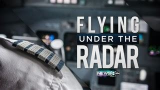 Airline Pilot Background Check Pilots Flying The Radar Khou