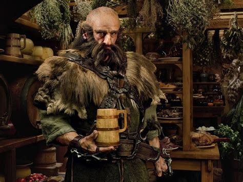 speisekammer hobbit image the hobbit dwalin in pantry jpg lord of the