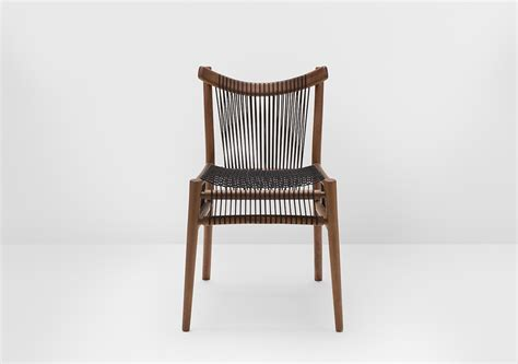 loom chairs loom chair h