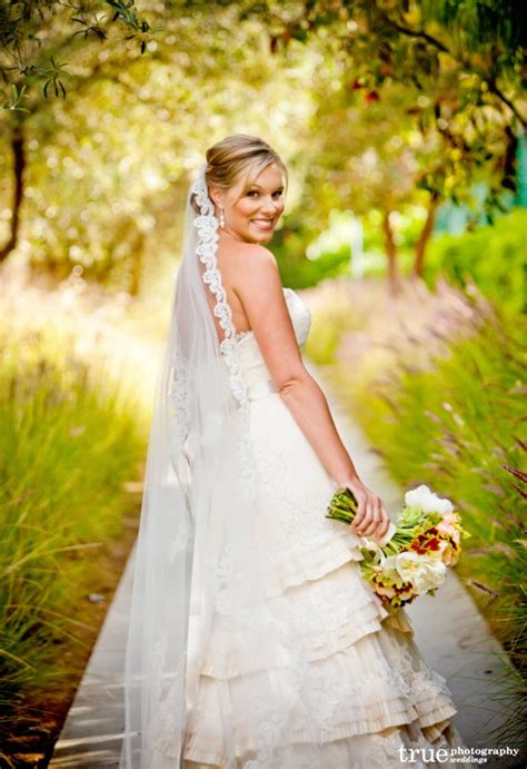 Wedding Hair And Makeup San Diego by Estancia Hotel Wedding With Hair And Makeup By Swell