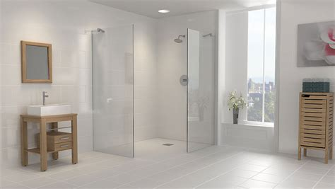 Bathroom Shower Ideas Pictures by What Is A Wet Room