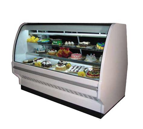 restaurant ls wholesale howard mccray sc cbs40e 6c ls 75 quot refrigerated bakery