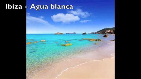 best ibiza best beaches ibiza my top 8 in spain portinatx cala