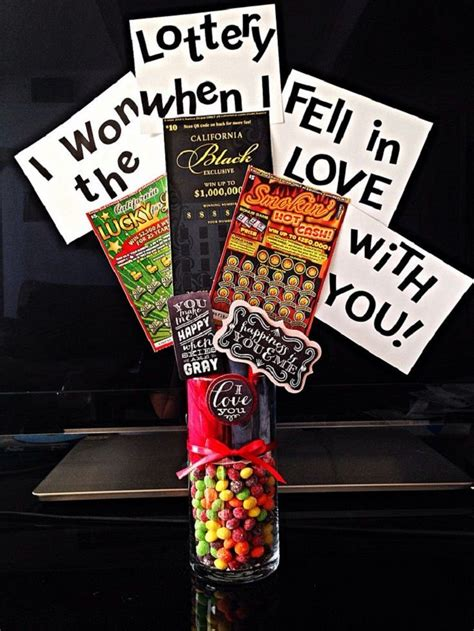 mens valentines gifts 25 best ideas about mens valentines day gifts on pinterest diy valentines day gifts for him