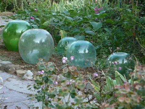 arte giardino 17 migliori idee su tavoli da giardinaggio su