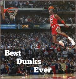 18 gravity defying nba slam dunks what is the best slam dunk ever