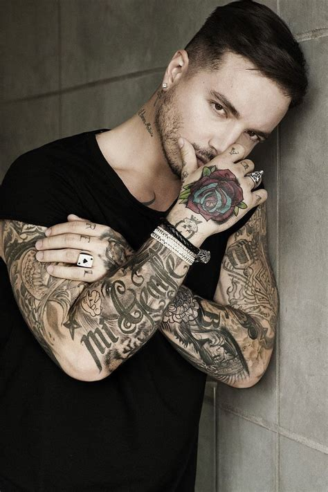 j tattoos best 25 j balvin ideas on j balvin
