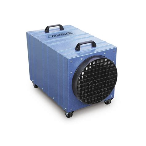 Commercial Electric Radiators Tde 65 Industrial Electric Heater
