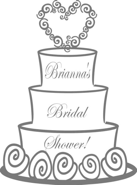 wedding cake coloring pages coloring pages for toddlers