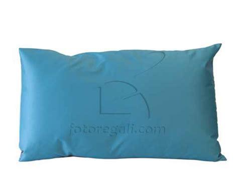 federa cuscino con foto federa cuscino con foto fotoregali