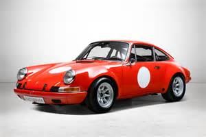 Porsche 911 St Auctionata Porsche Only Sale The World S Premier