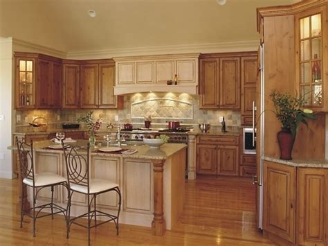traditional kitchen designs photo gallery traditional kitchen designs photo gallery peenmedia