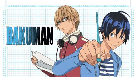 Anime Filler List by Bakuman Filler List The Anime Filler List