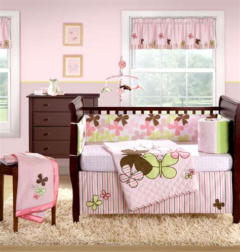 best ideas for baby room decoration