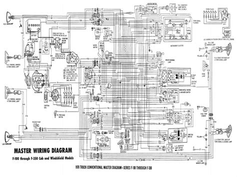2006 jeep grand schematic wiring diagram manual