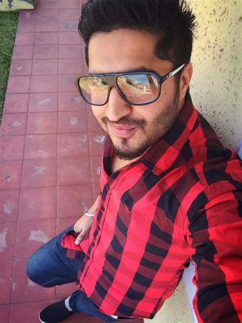 hairstyle of jassi gill hairstyle of jassi gill jassi gill new hd wallpapers