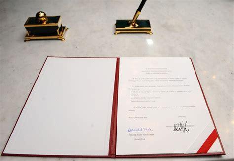 il trattato di lisbona un giorno fondamentale nella