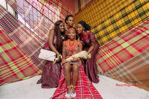 Wedding Attire Names by The 8 Most Popular Indigenous Wedding Attires And