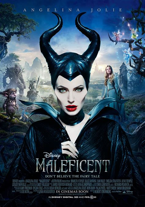 film disney usciti nel 2014 maleficent film disney wiki fandom powered by wikia